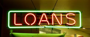 Alternative to payday loans