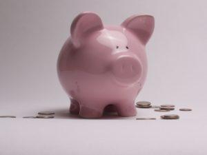 Fast Short Term Loans
