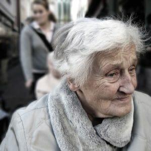 Am I entitled to Carer Benefits?